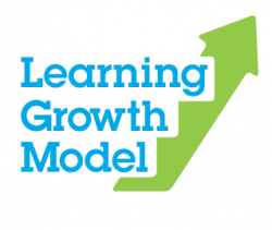 Learning Growth Model