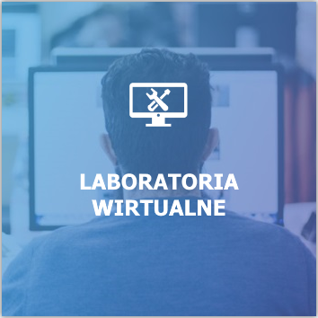 szkolenia_IT_laboratoria