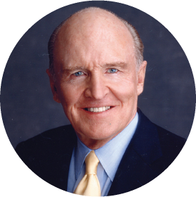 Jack Welch photo