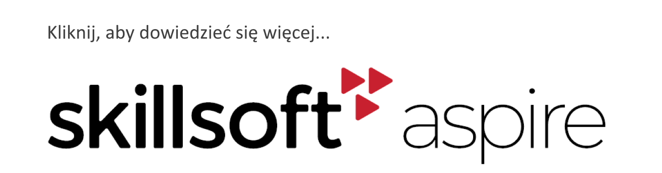 skillsoft_aspire